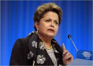Dilma2017