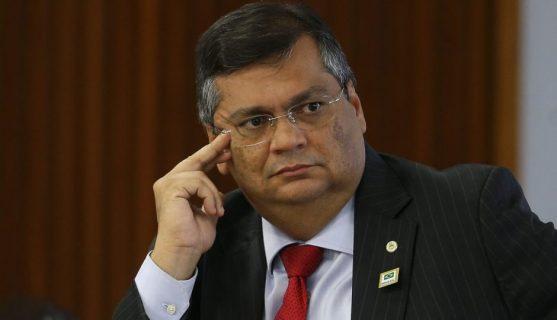 O governador Flávio Dino insiste em priorizar a valorização de grupos específicos na sua gestão.
