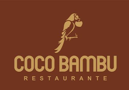 O restaurante Coco Bambu vai ter que demolir muro construído em área de duna
